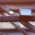 Concrete Sensors: Could They Help Boost Your Bottom Line?
