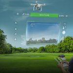 Wearable Tech, AR and BIM: Working Together to Change the Face of Construction