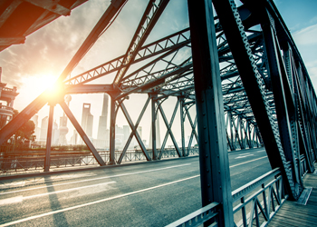 Four Reasons Congress Should Tackle Infrastructure Issues Now [COMMENTARY]