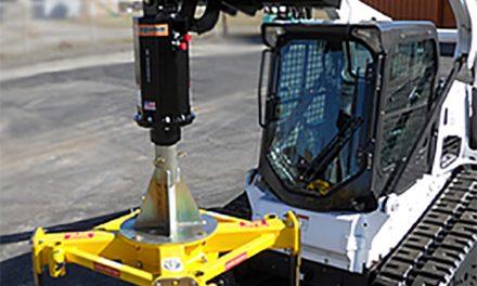 Choosing a Manhole Cutter