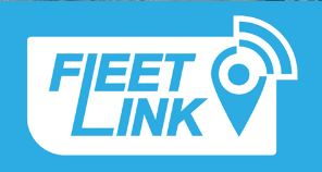 FleetLink Intelligent Telematics System Optimizes Fleet Management and Monitoring